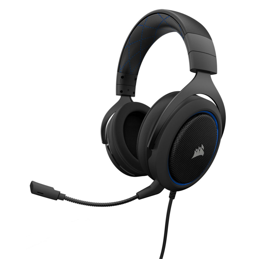 Corsair-HS50-Stereo-Gaming-Headset
