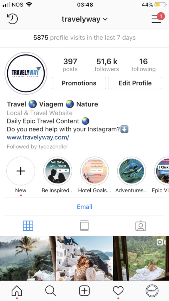 how-to-view-instagram-profile