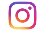 How to swipe on Instagram PC [2020]