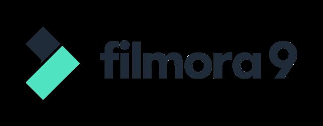 Filmora