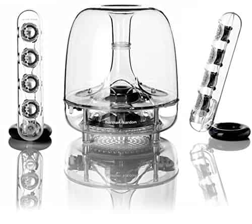 Harmon Kardon SoundSticks 3
