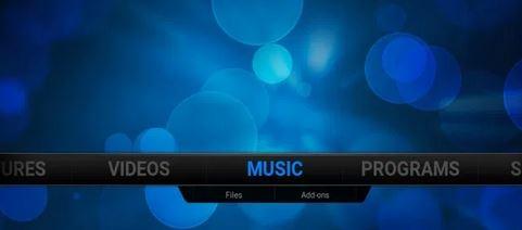 Installing Kodi in Chromecast – Stream Kodi to Chromecast