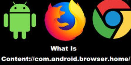 Content:/com.android.browser.home/