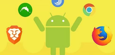 Removing Content:/com.android.browser.home/