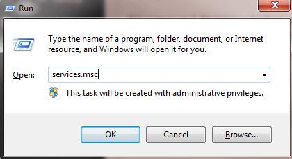 Run_command_screenshot