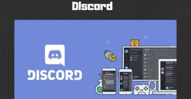 Uninstall-Better-Discord