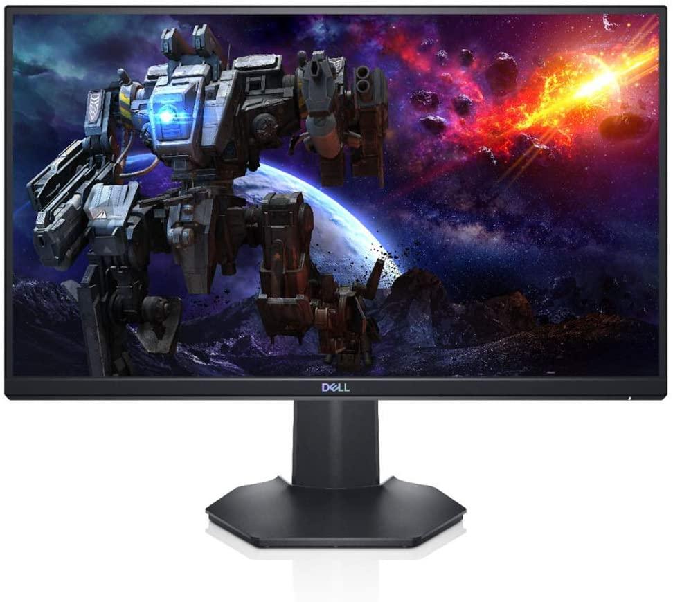 Dell S2421HGF Anti-Glare Gaming Monitor