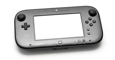 wii U Unable to Find Wifi Network